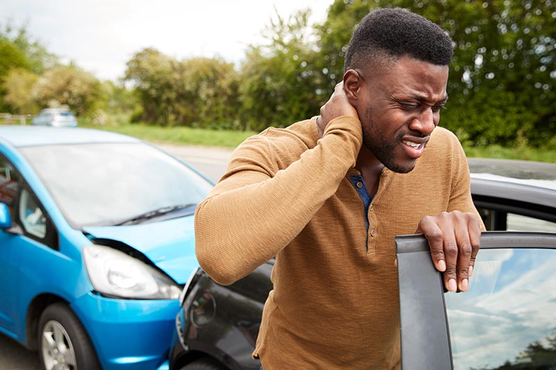 Tips for Personal Injury Accident Claims in Dubai