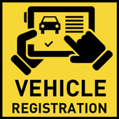 vehicle registration